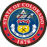 ColoradoStateSeal