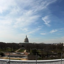 Outside.View.of.Capitol.from.Roof