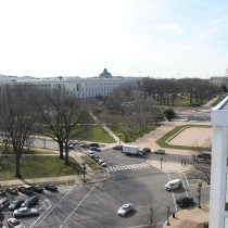 View.from.Rooftop.04.Capitol