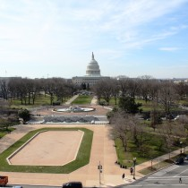 View.of.Capitol.01