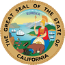 CaliforniaStateSeal