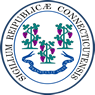 ConnecticutStateSeal